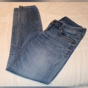 Express Jeans - Womens Express Jeans size 00